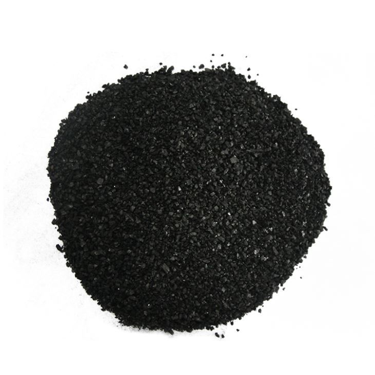 Activated Charcoal for Drinking Carbon Powdered Granulated GAC Water Treatment Aquarium