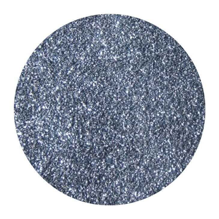 Anthracite Filter Media for Water Treatment